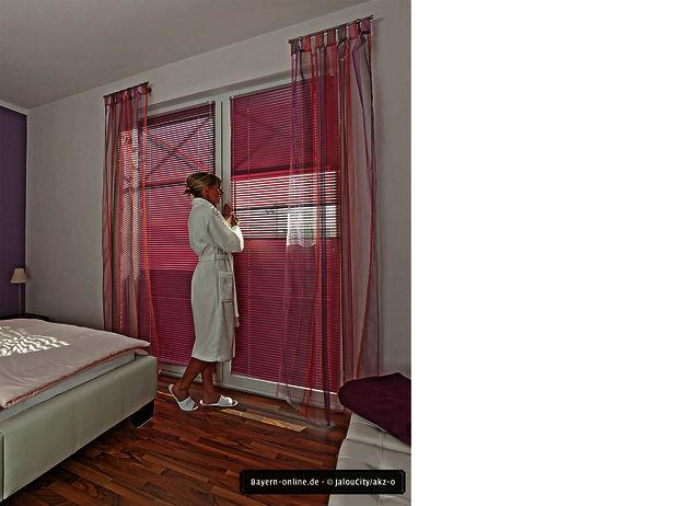 wohnen und einrichten in tegernsee schliersee. Black Bedroom Furniture Sets. Home Design Ideas